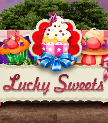 Lucky Sweets