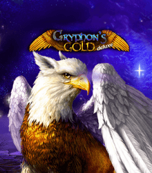 Gryphons' Gold Deluxe